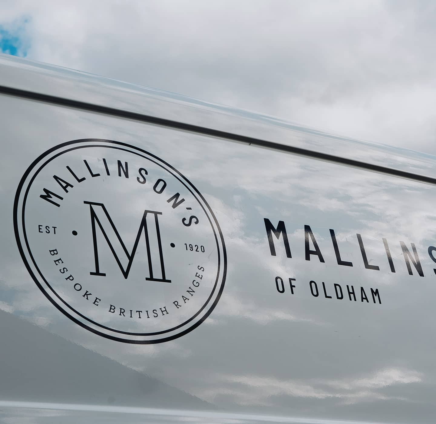 Mallinson's of Oldham are UK-Based Fish and Chip Range Manufacturers