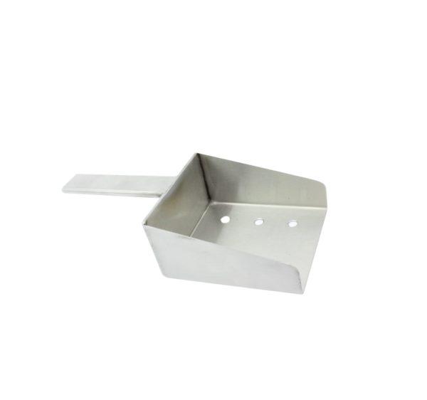 Chip Scoop (short handle)